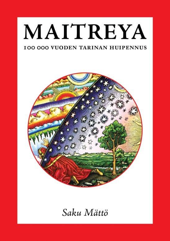 Maitreya-kirja