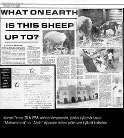 maitreya-nairobissa-1988-kenya-times-artikkeli-lampaasta-allah-muhammed-1988-06-20_12-13-lores