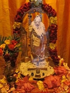 swami-premananda-lingam ihme-2