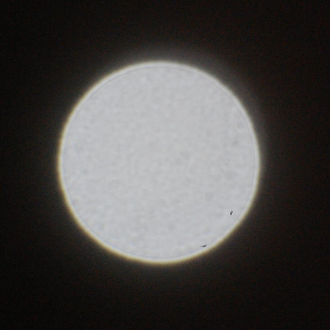 'Tähti'